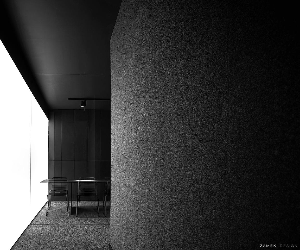 Zamek Design - Stół 2